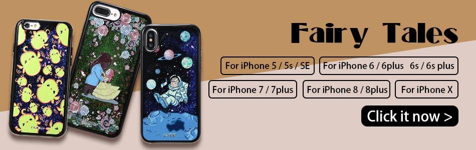 Fairy-Tales-liusha