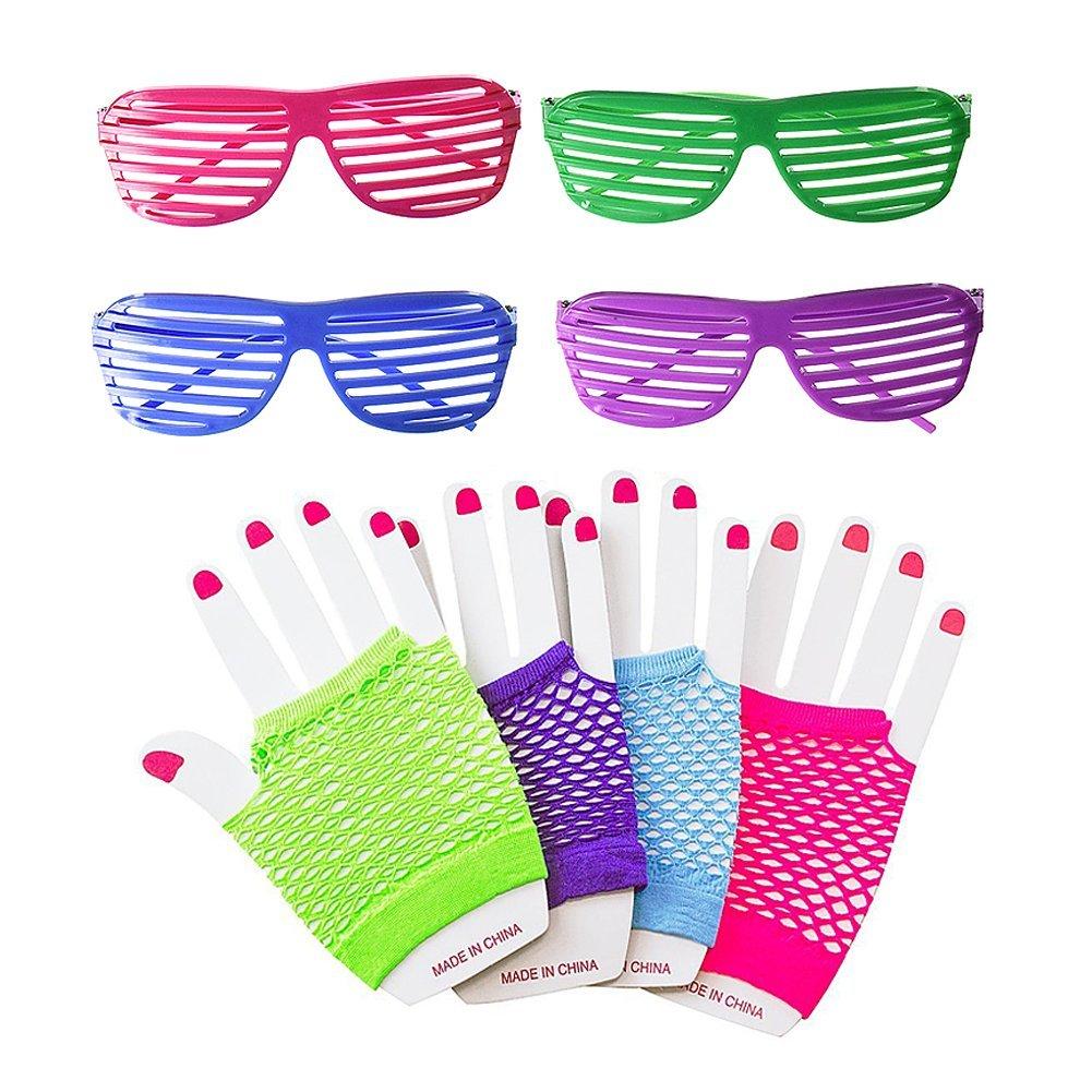c899a54dbe91 Cheap Brazil Shutter Shades Glasses