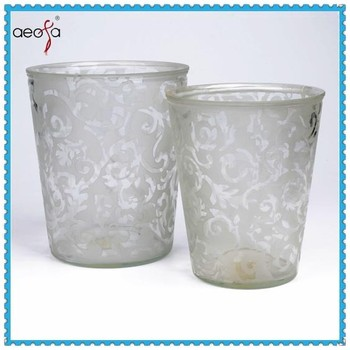 Cheap Vases Polish Glass Vases Buy Cheap Vasespolish Glass Vases