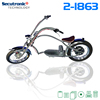 Best Selling Consumer Products Daylong Tvs Motorcycle Off Road Motorbike