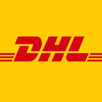 provide DHL express cheap and safe shipping agent in guangzhou/shenzhen /dongguan china to usa