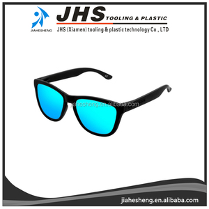 Cheap price injection sunglasses mold