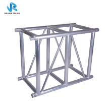 Professional Custom SGS CE Certified Used Aluminum Stage Frame Truss Structure,Spigot Truss Aluminum,Global Lighting Truss