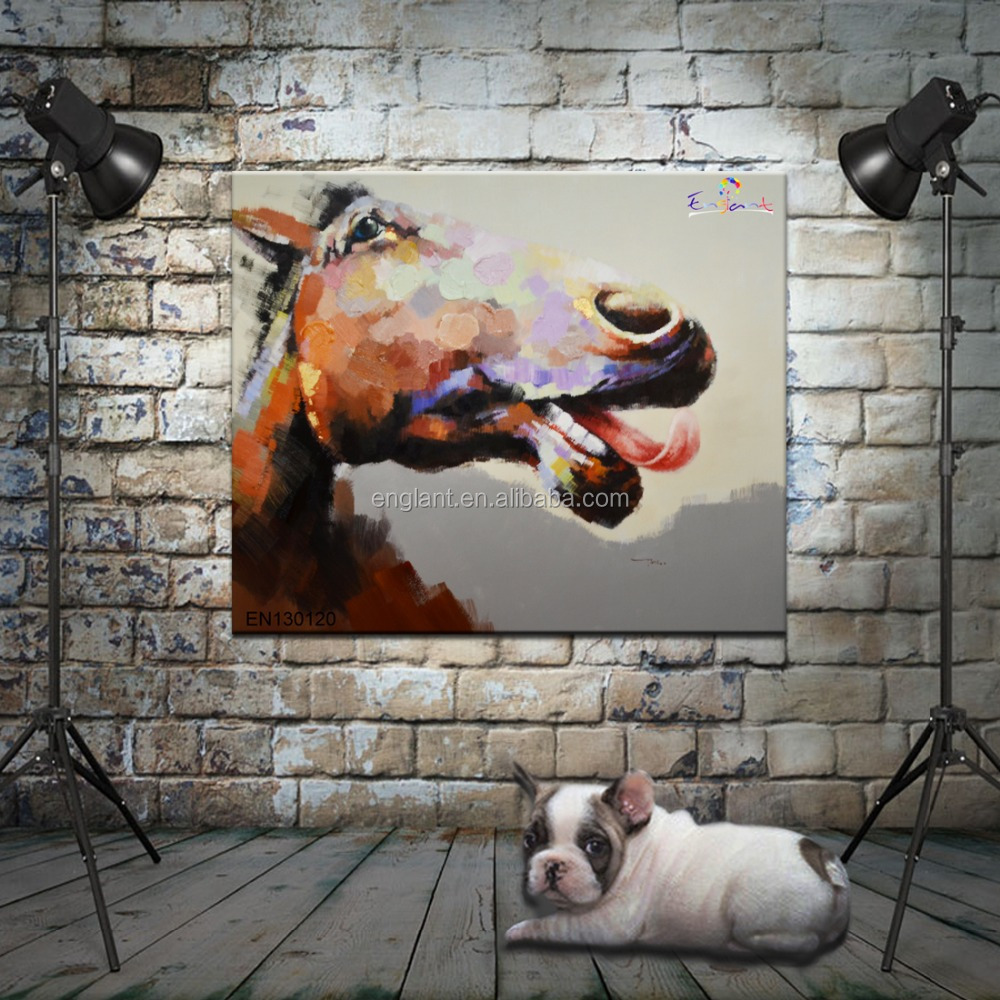 Home Goods Oil Painting Of Horses  Home Goods Oil Painting Of Horses  Suppliers and Manufacturers at Alibaba com. Home Goods Oil Painting Of Horses  Home Goods Oil Painting Of