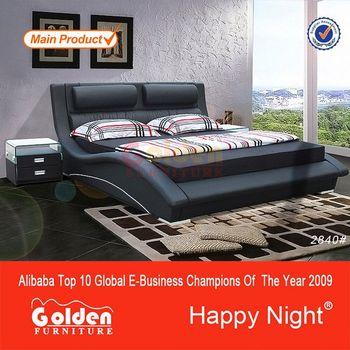 Dubai Furniture Designs Classic Italian Provincial Bedroom Furniture Set