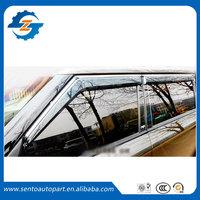 Buy Rain Soul in China on Alibaba.com