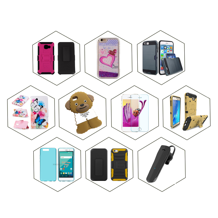 Printable Luxury Hybrid Phone Case For Samsung Galaxy J7 2016, 2 In 1 Tpu+pc Slim Case For Samsung Note 8