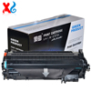 /product-detail/compatible-05a-80a-toner-cartridge-for-hp-laserjet-05a-505a-p2035-2055dn-cf280a-crg-319-toner-60198950469.html
