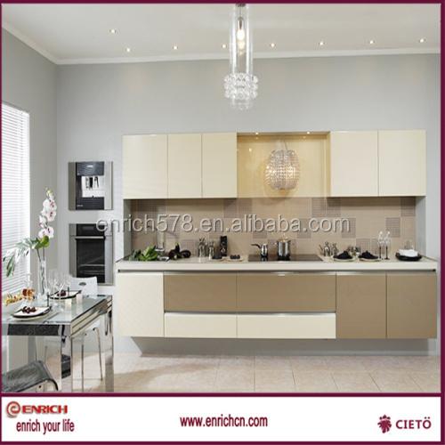 Kitchen cabinet brand names new kitchen style for Kitchen design names