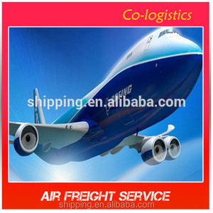 Cheap Air freight forwarding from China Shenzhen to Malaysia--skype: colsales03