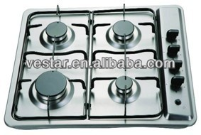 all brands burner gas stove kitchen appliances company vestar