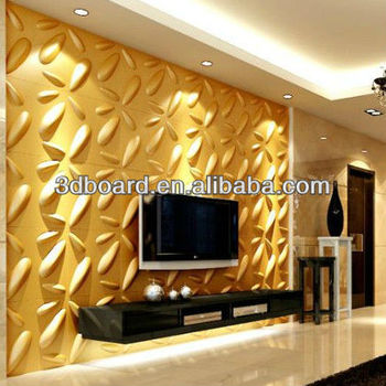 Empaistic Living Room Mother Of Pearl Wallpaper - Buy Mother Of ...