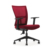 cheap office chair leisure chair swivel chair