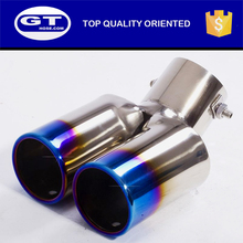 GTHOSE Universal Low Price Fits Car Hks Exhaust Tail Pipe