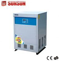 SUNSUN wholesale price reverse cycle chiller HYH-0.5D-D