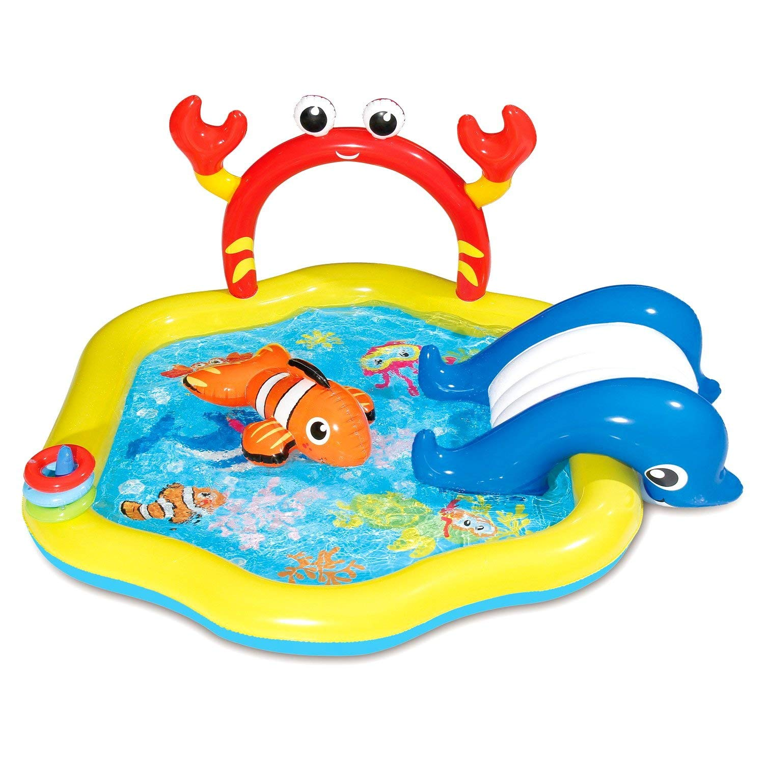 Cheap Swimming Pool Slide Parts, find Swimming Pool Slide ...
