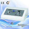 /product-detail/au-225-top-selling-ultrasonic-spot-removing-beauty-machine-skin-tightening-beauty-instrument-for-european-ladies-60698289637.html