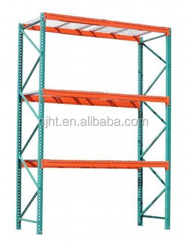 Heavy Duty Sheet Metal Storage Rack, Heavy Duty Sheet Metal Storage Rack  Suppliers And Manufacturers At Alibaba.com
