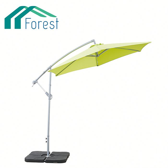 Charming Used Patio Umbrellas, Used Patio Umbrellas Suppliers And Manufacturers At  Alibaba.com