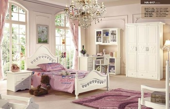 antique furniture french style girls white bedroom set french bedroom