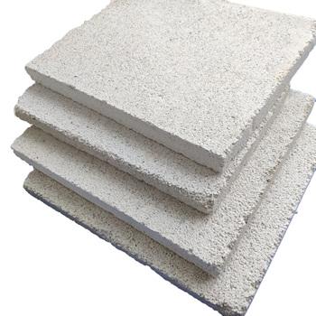 Image result for perlite insulation