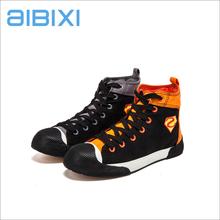 9eaf388c6a Men Shoes
