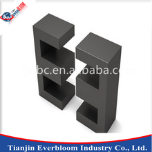 <span class=keywords><strong>FERRITE</strong></span> <span class=keywords><strong>CORE</strong></span> EE110