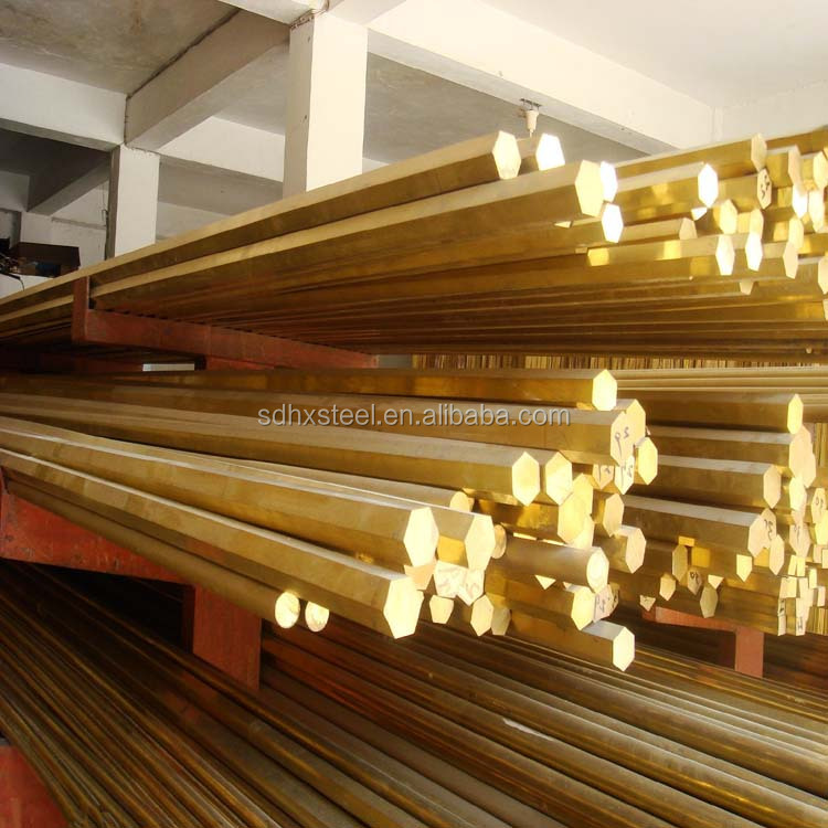 6mm Price for copper round Rod/Flat Round Solid brass Bars