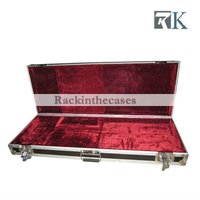 Guitar Box Shipping Cases for Musical Instrument/RK brand