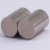 6x3mm Super strong magnets for voice coil motor/ high performance magnets
