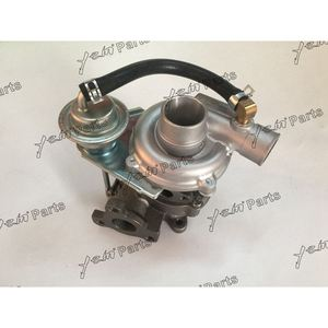 Yanmar 3tnv84 Engine, Yanmar 3tnv84 Engine Suppliers and