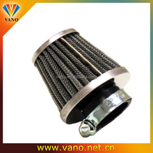 Universal for most Chinese 50cc 80cc 100cc ATV, Dirt Bikes, Go Karts, TaoTao 39mm Air Filter cone