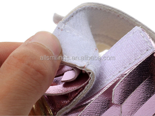 shoe lasts baby shoes	,	baby moccasin sandal	,	custom design and color baby soft sole