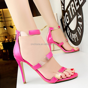 5b93a19d1a6 Aliexpress Shoes