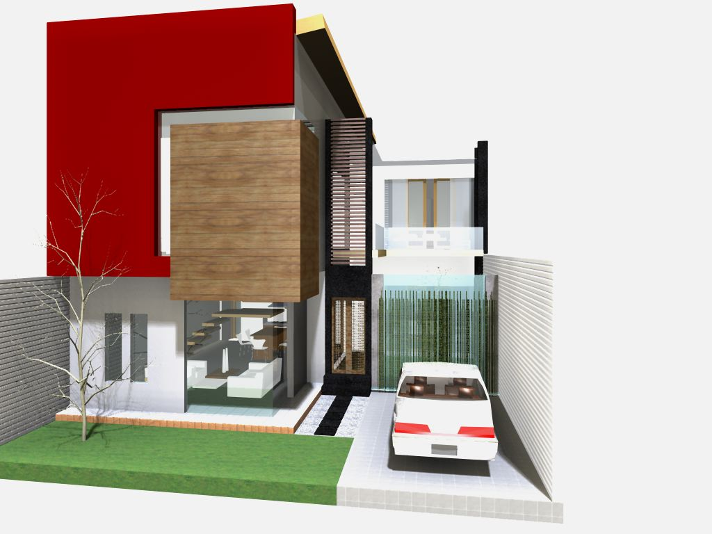Bali Architect Design, Bali Architect Design Suppliers And Manufacturers At  Alibaba.com