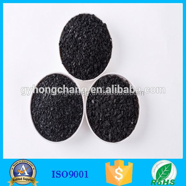 Electronic Room Deodorizer, Electronic Room Deodorizer Suppliers ...