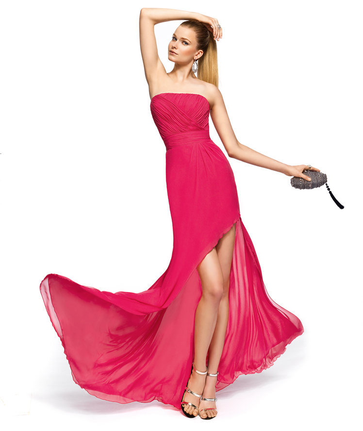 Cheap Korean Party Dress Online, find Korean Party Dress Online ...