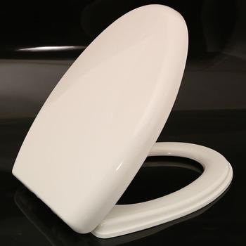 good price comfort bathroom american standard size toilet bowl seat lid