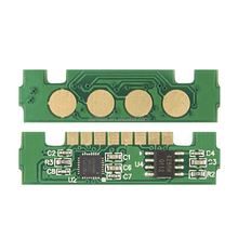 CLT-406s Compatible <span class=keywords><strong>토너</strong></span> Cartridge 칩 대 한 Samsung <span class=keywords><strong>CLP</strong></span>-366W 365 CLX-3306FN 3305 C410 460 3300