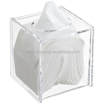 Hohen Transparenten Quadrat Acryl Box Rechteck Plexiglasbox Buy Quadrat Acryl Box Acryl Visitenkartenbox Einzigartige Hochzeitseinladungen Box