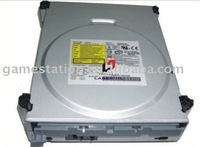 DVD-ROM DRIVE for Xbox360 BenQ VAD6038