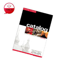 Overflow Custom Printed Products Catalog Wholesale