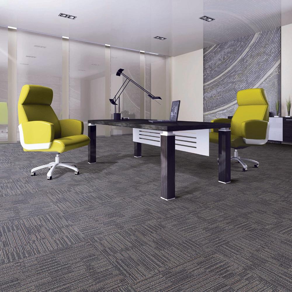 China Wholesale Commercial Carpet Tiles Buy Commercial