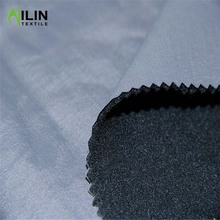 3 layer breathable waterproof windproof fabric laminated fabric