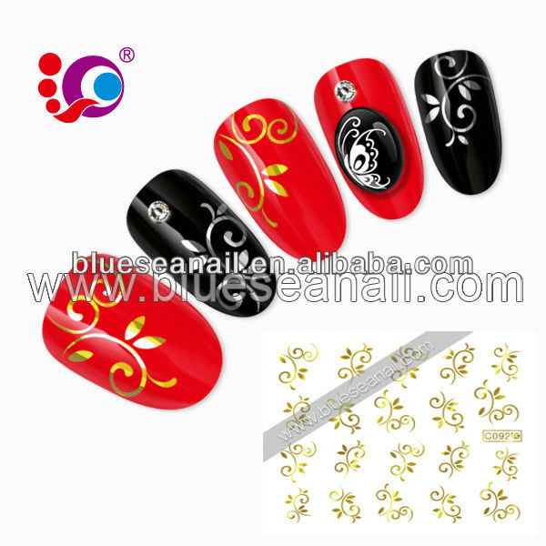 The Pretty Nails The Pretty Nails Suppliers And Manufacturers At