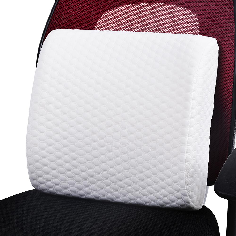online kaufen gro handel memory foam adult car seat cushion aus china memory foam adult car seat. Black Bedroom Furniture Sets. Home Design Ideas
