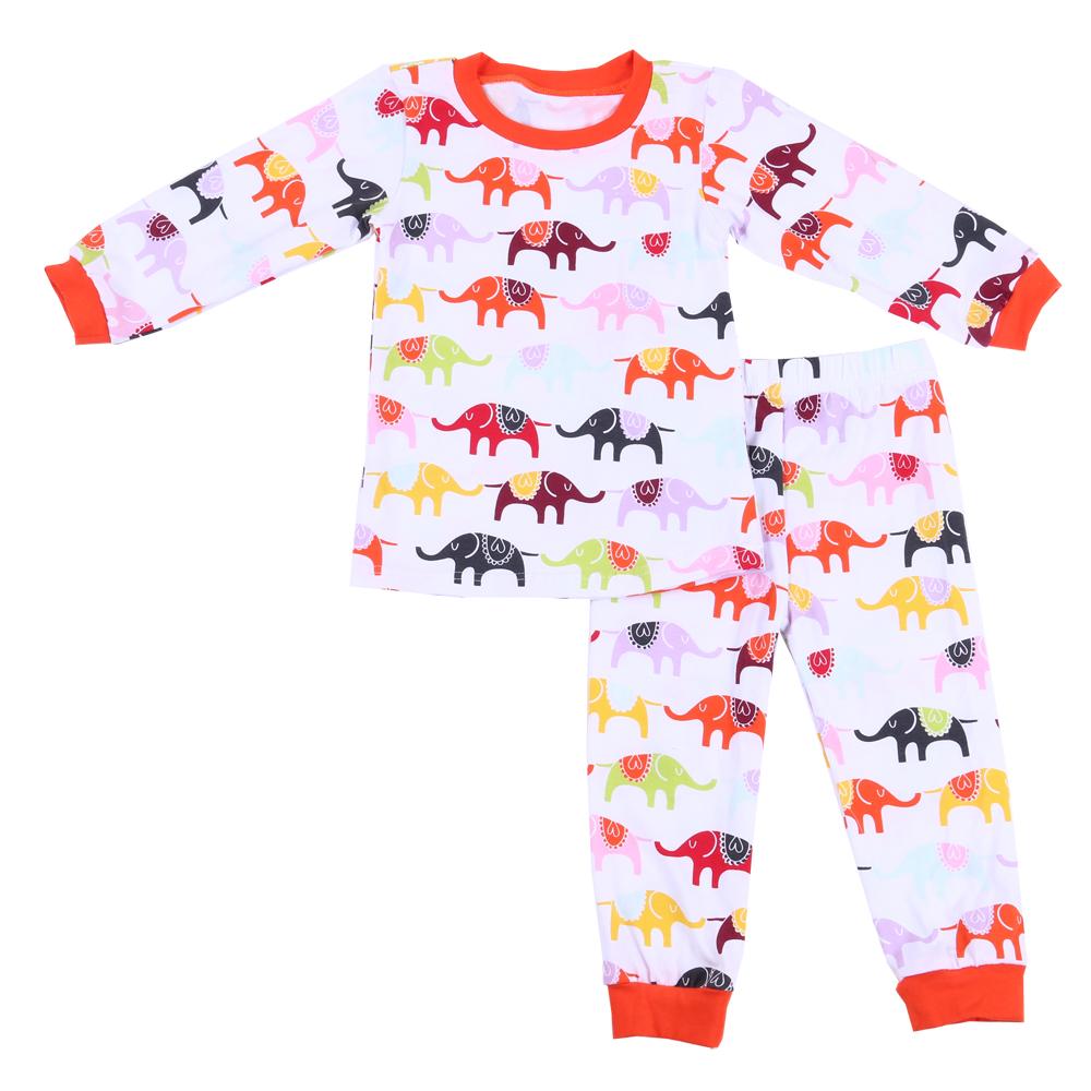 efbb4c0773fcb Rechercher les fabricants des Pyjama Pour Bébé produits de qualité  supérieure Pyjama Pour Bébé sur Alibaba.com