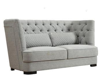 Goedkope Meubels Kopen : Groothandel goedkope huis meubels sets kopen meubels uit china