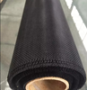 High Quality Spray Window Screen/ Coated Wire Mesh for Window