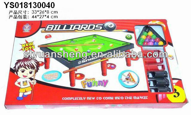 Pool Table,Snooker Game,Children/kids Table Game   Buy Snooker Toys,Snooker  Pool Set Toy,Kids Pool Table Games Product On Alibaba.com